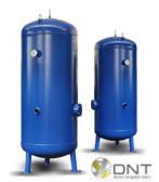 Производство и продажа воздушных ресиверов для компрессорной техники